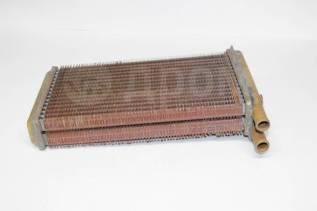 Радиатор отопителя. Лада 2108, 2108 Лада 21099
