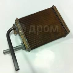 Радиатор отопителя. Лада 4x4 2121 Нива, 2121