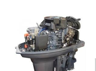 Ремонт и обслуживание лодочных моторов на Окатовой