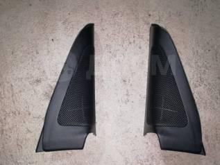 Динамик. Toyota Prius, NHW20
