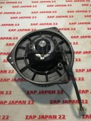 Мотор печки. Nissan Vanette Mazda Bongo, SK22L, SK22M, SK22T, SK22V, SK82L, SK82M, SK82T, SK82V, SKF2L, SKF2M, SKF2T, SKF2V