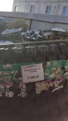япония, 215/65 R16. Зимние, без шипов, без износа, 1 шт