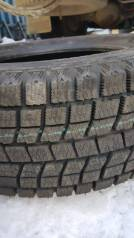 Bridgestone Blizzak. Зимние, без шипов, без износа, 1 шт
