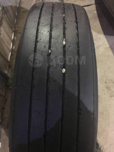 Dunlop Dectes SP001. Летние, 40%, 1 шт