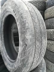 Dunlop Grandtrek ST20. Летние, 80%, 5 шт