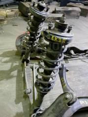 Амортизатор. Honda Civic, EK3 Двигатели: D15B, D15B1, D15B2, D15B3, D15B4, D15B5, D15B7, D15B8