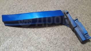 Накладка на крыло. Subaru Forester, SG5