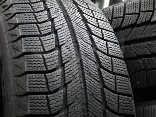 Michelin X-Ice. Всесезонные, 5%, 4 шт