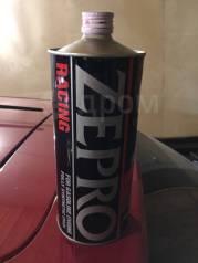 Idemitsu Zepro Racing. Вязкость 5W-40, синтетическое