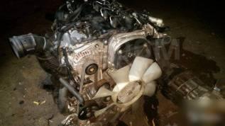 Двигатель Hyundai Starex H1 D4CB 2.5 л TD Мотор Хёндай Гранд Старекс. Hyundai H1 Hyundai Grand Starex Hyundai Starex Двигатель D4CB