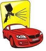 Кузовной авторемонт, кузовной ремонт, Авто Покраска