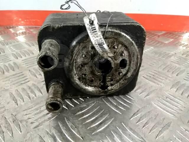 Теплообменник audi a4 b6 газовые котлы росс напольные чугунным теплообменником