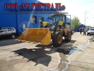 Xcmg LW300FN. XCMG LW300FN (ZL30FV), 3 000кг., Дизельный, 1,80куб. м. Под заказ