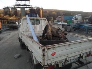 Грузоперевозки, 24 часа , бортовой грузовик 1500кг , доставка 500руб