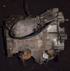 АКПП. Daihatsu Move, L902S Двигатель JBDET