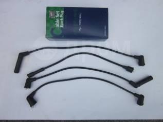 Высоковольтные провода. Daewoo Matiz