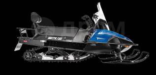Arctic Cat Bearcat XT. исправен, есть птс, без пробега