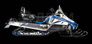 Arctic Cat Bearcat 2000 XT ES. исправен, есть птс, без пробега