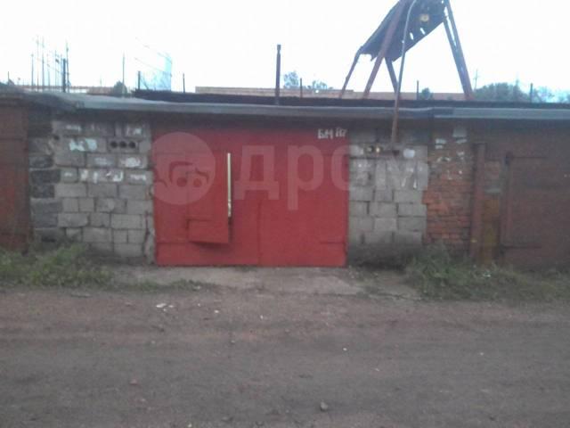 Осинники купить гараж в гаражи металлические размеры цена