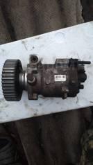Насос топливный высокого давления. Kia Bongo Двигатель J3. Под заказ