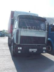 МАЗ 630308-021. Маз, 6x4