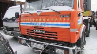 Ивановец КС-45717К-1. Кран автомобильный КС45717К1, 10 850куб. см., 25 000кг.