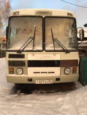 ПАЗ. Продаётся автобус Паз, 25 мест