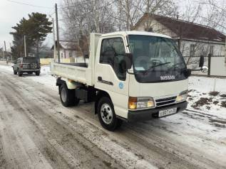 Isuzu Elf. Продаеться грузовик isuzu elf, 4 300куб. см., 3 000кг., 4x2