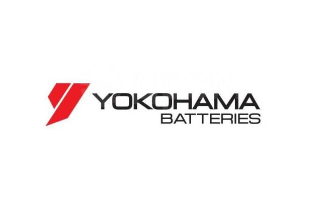 Аккумуляторы ОТ 2000 Рублей! Аккумуляторные центры Yokohama!
