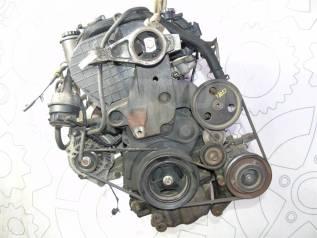 Двигатель в сборе. Chrysler PT Cruiser, PT Двигатели: EDZ, EDV