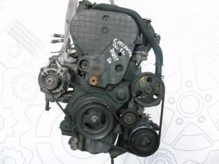 Двигатель в сборе. Chrysler PT Cruiser, PT Двигатели: EDZ, EJD, ECC, EDV