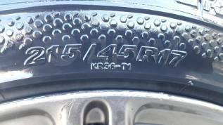 Kenda Icetec Neo KR36. Всесезонные, 2015 год, 10%, 4 шт