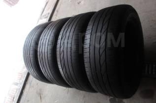 Bridgestone Turanza ER300. Летние, 5%, 4 шт