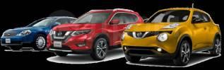 Ремонт вариаторов Nissan Juke, Murano, X-trail, Teana