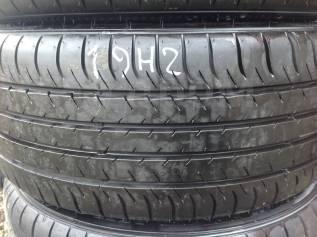 Dunlop SP Sport Maxx 050. Летние, 2015 год, 5%, 4 шт