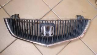 Решетка радиатора. Honda Inspire, UA4, UA5 Двигатели: J25A, J32A