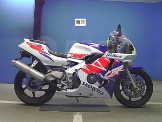 Honda. 400куб. см., исправен, птс, без пробега. Под заказ