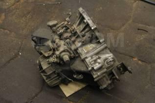 МКПП. Toyota Celica, ZZT230, ZZT231 Toyota MR2, ZZW30 Toyota MR-S, ZZW30 Двигатели: 1ZZFE, 2ZZGE