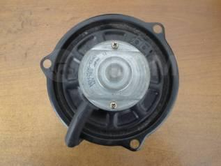 Мотор печки. Suzuki Escudo, TA01R, TA01V, TA01W, TA11W, TA31W, TA51W, TD01W, TD11W, TD31W, TD51W, TD61W Suzuki Vitara, A01C0, A01V0, SJJ6C, SJV6C, TA0...