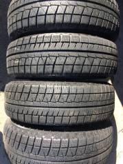 Bridgestone. Всесезонные, 2015 год, 10%, 4 шт
