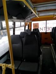 ПАЗ 32053-70. Продам автобус паз 32053-70, 22 места