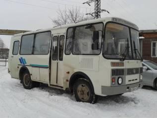ПАЗ 32053. Продам автобус, 23 места