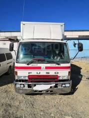 Mitsubishi Fuso. Продается грузовик Mitsubishi FUSO, 8 200куб. см., 5 000кг., 4x2