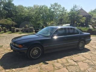 "BMW. 8.0x18"", 5x120.00, ET20"