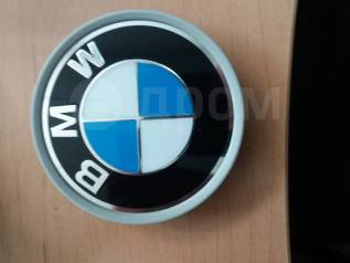 Колпак. BMW