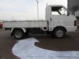Mazda Bongo. Продам отличный грузовик, 2 000куб. см., 750кг., 4x2