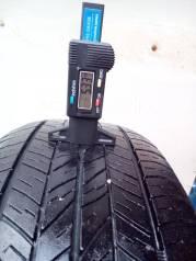 Dunlop Grandtrek ST20. Всесезонные, 20%, 4 шт