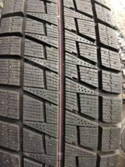 Bridgestone Blizzak Revo2. Зимние, без шипов, без износа, 1 шт