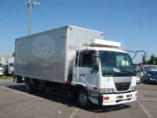 Nissan Diesel Condor. Nissan Condor, 6 920куб. см., 5 000кг., 4x2. Под заказ