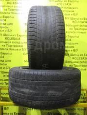 Pirelli Scorpion Winter. Зимние, без шипов, 50%, 2 шт